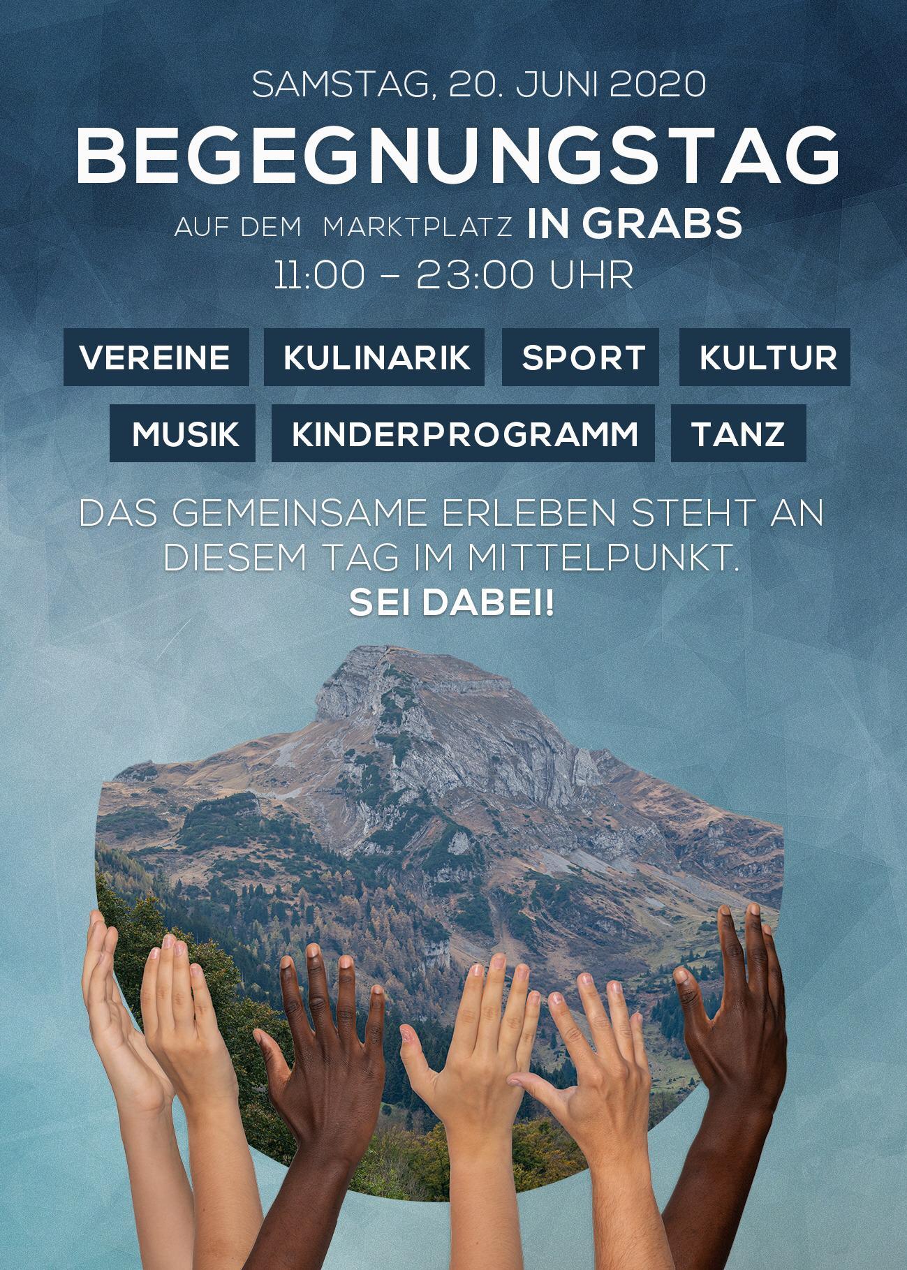 Flyer-Begegnungstag-Grabs-jpg.jpeg